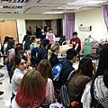 1050711國立台北護理健康大學