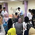 105.07.25國立台北護理健康大學
