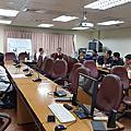 20170310江蘇省溧陽市中醫學會參訪