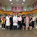 20180731 四川廣元市中醫醫院參訪