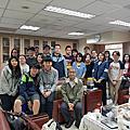 20181018-陽大傳統醫藥研究所學生