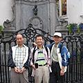 針灸及傳統醫學風行歐洲-有影SHOW台灣
