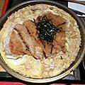 2013.12.左營~漢神巨蛋酯彩