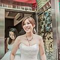<宜蘭新秘>靖怡結婚
