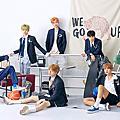 孩子們的觀察報告 | 韓國 x NCTDREAM