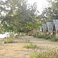 2008泰國小島
