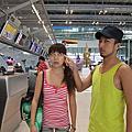 2010曼谷+普吉