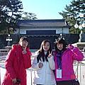 日本之行~2011.1/26~31