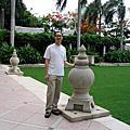 2004年六月曼谷之旅