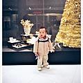 那秋第15捲 2006香港聖誕節