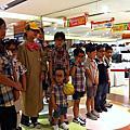 2012/06/30(新竹)巨城/追風冰上世界