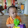 990910媽媽play大安店