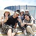 英誌旅遊之澎湖小島