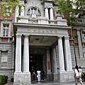 20110429-20110501台南行