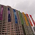 20120818-20南台灣趴趴GO