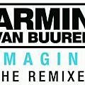 `*Armin van Buuren:☆。