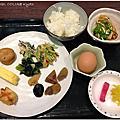 13 冬 四國香川 京都