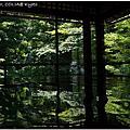 16 (05)夏京都