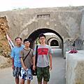 澎湖之旅day2