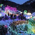 2013年韓國自由行(第2天)