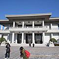2013年韓國自由行(第5天)
