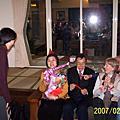 2007時中慶生會