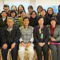 2012中研院氣學社春酒