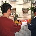 2007 集吉堂 台北分館開張