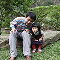 2009 家庭寫真