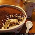 提拉米蘇(Tiramisu), 帶我走~ 意大利銷魂蛋糕