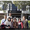 越南|北越|盈達旅遊 旅人分享~珍愛越南(春節)下龍公主 北越雙遺產五日