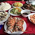 越南|盈達旅遊旅人分享~田園奇蹟~北越雙龍灣好好玩!