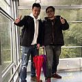 日本|盈達旅遊旅人分享~我的第一次獻給了日本白川鄉合掌村