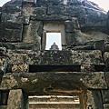 吳哥窟|盈達旅遊旅人分享~暹粒|從外圈走進失落的千年王朝-吳哥窟