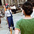 旅人分享~Angkor Wat 小吳哥 柬埔寨 暹粒市 First Spot 天氣晴
