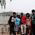 2009 北京
