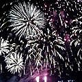 20150615澎湖海上花火節