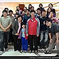 社區林業研究室生活集錦 Community Forestry Lab's life