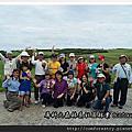 20130505 墾丁「擁抱自然」-水蛙窟照片花絮