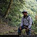 【屏東遊學趣】親山線-走,跟著vuvu遊學去