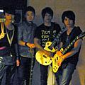 東城衞 2009-10-01 自由時報專訪 搶先報