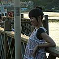 五熊 2009-09-25 終極三國劇組探班