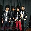 2010-02-07 曾愛耀武揚衞