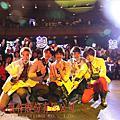 2010-03-14 上海 曾愛東城衞