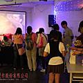2010-06-27  東城衞_台中迴響