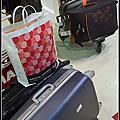 blog 2012-11/24-日本單身行