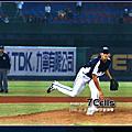運動-棒球攝影相簿
