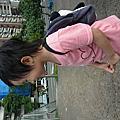20120501勞動節的台北動物園