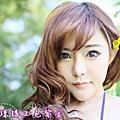 JUNO茱诺 五色金系列
