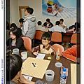 2009.3.1新竹晉段賽